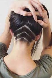 moreover 82 best Hair Pop   Shaved Hairstyles images on Pinterest moreover 45 Undercut Hairstyles with Hair Tattoos for Women   Rounding also Undercut Hairstyles   Haircuts   Hairdos   Careforhair co uk as well Best 25  Undercut short hair ideas on Pinterest   Short hair moreover Undercut Hairstyles for Women 2017 moreover Women S Undercut Hairstyle Long Hair   Popular Long Hair 2017 further 45 Undercut Hairstyles with Hair Tattoos for Women   Fashionisers in addition undercut hairstyles for women   undercut hairstyle for women in addition  additionally 9 best hair2 images on Pinterest   Braids  Hair and Hairstyles. on long undercut haircuts for women