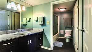 2 Bed 2 Bath 2 Story Blatz Condo   Best Amenities Downtown Milwaukee!    YouTube
