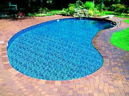Bedroom : Good Looking Kidney Pool Shape Pictures Swimming Quotes ...