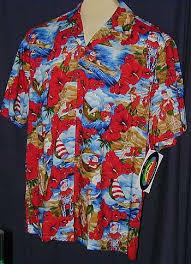 Aloha Hawaiian shirts, bowling attire, plus size styles, classic ...