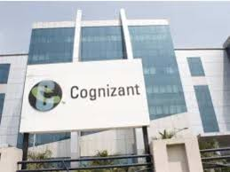 Cognizant New Jersey Cognizant Promotions After Laying Off 200 Senior Executives