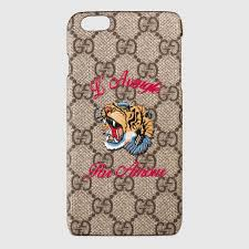 gucci phone case. gucci \ phone case