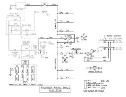 toyota 22re engine wiring diagram dolgular com 22re alternator wiring at 22re Engine Wiring Harness Diagram