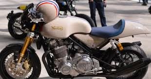 norton motorcycles hobbiesxstyle