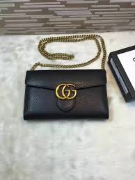 First Name Of Designer Gucci Gucci Clutch Id 63061 Forsale A Yybags Com Small Gucci