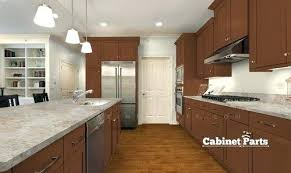 grade laminate radiance finish 5 ft x formica antique mascarello countertop products sheets
