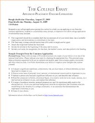 sample persuasive essay sample persuasive business letter  sample college persuasive essay