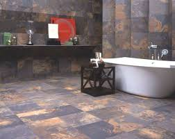 how much does it cost to tile a bathroom wall bathroom wall tile installation cost with