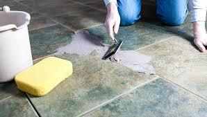 grout and tile sealer tilelab home depot guard msds scotchgard reviews