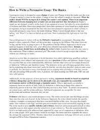 persuasive speech thesis persuasive examples essay pics cover letter cover letter persuasive speech thesis persuasive examples essay picsthesis for persuasive essay
