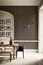 London Wallpapers Iv Little Greene Wandmuster Kitchen