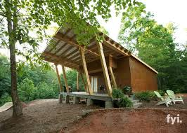 hawaii tiny house. House In Tiny Homes Hawaii Awesome Inspiration Ideas 8 Family Trades Urban Jersey Living For An Offgrid Paradise