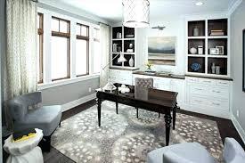modern office decorating ideas. Modern Office Decor Fresh Set Luxury Popular . Decorating Ideas B