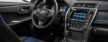 toyota camry 2016 special edition. how much will toyota camry and corolla special editions cost at gale enfield 2016 edition m