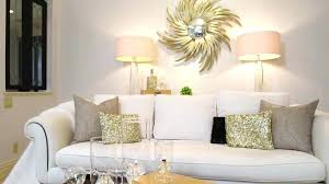 Yellow home decor accents Room Decor Yellow Home Decor Accents White Living Room Charming Idea Accessories Ideas Fabric Blogs Decorating Small Spaces The World Of Decorating Inspiration For Home And Office Decoration Yellow Home Decor Accents White Living Room Charming Idea