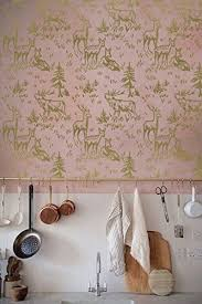 Patterned Paint Rollers Simple PATTERNED PAINT ROLLER Pattern Roller Kit HomeDecor Wallpaper