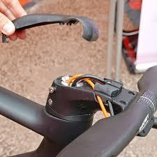 2018 ktm lisse. wonderful 2018 ktm revelator lisse fullyintegrated cockpit carbon discbrake aero road  bike internal routing in 2018 ktm lisse y