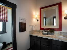 hgtv bathroom designs 2014. hgtv dream home 2014 kids\u0027 bathroom | pictures and video from hgtv designs r