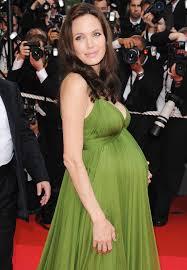 Tolle abendkleid schwanger   Mode Saison   Pinterest