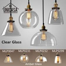 3153 buy here amberclear glass shade pendant lights industrial lighting fixtures kitchen industrial lighting fixtures for home i11 industrial