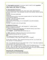 Resume Adverbs Therpgmovie