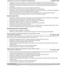 construction administrative assistant resume magnificent example of administrative assistant resume retail information example of administrative construction administrative assistant resume