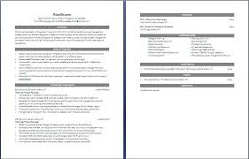 Project Management Skills Resume Custom Project Management Skills Resume Excellent Software Project Manager