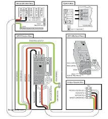 220v wiring diagram full size of how to wire a range outlet 4 prong 220v wiring diagram wiring diagram wiring for a pool pump 3 wire outlet diagram 3 prong