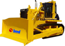 Dozer Size Chart Beml Crawler Dozers View Specifications Details Of Beml