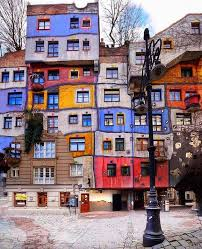 Vienna, Austria 📷 Alexander Sot... - Giallozafferano Loves Italy ...