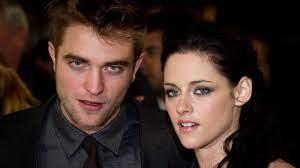 Ex-Freund Robert Pattinson ...