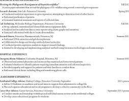 Denver Resume Writer Top Expository Essay Writer Websites Uk