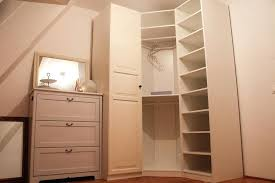 diy closet for small room how to build a closet in a small bedroom how to build a walk in closet in a small room diy closet small room