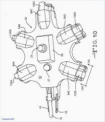 Coleman cable wiring diagram wiring diagram