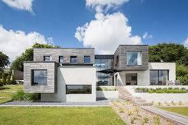 10 superbes maisons qui changeront votre idée de l architecture en brene architectes paris
