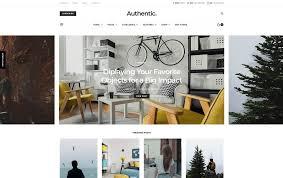 20 Best & Flexible WordPress Instagram Themes 2019 - Colorlib