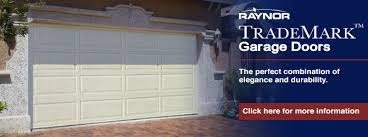 edl garage doorsEdl Garage Doors  Home Interior Design