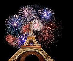 Heygo - Paris - Bastille Day ...