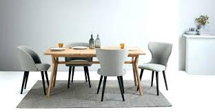 full size of modern farmhouse round kitchen table glass set chair unusual wood dining affordable chairs