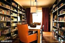 home office library ideas. Office Den Home Library Ideas Best Design Contemporary Classic
