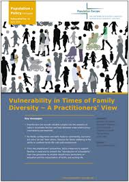 diversity essay family diversity essay