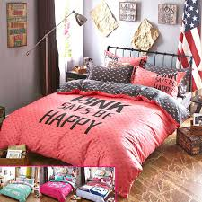 teen duvet cover. Teen Duvet Brilliant Bedding Sets Picture More Detailed About Good Throughout Covers . Cover D