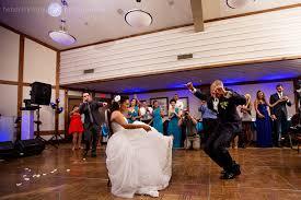 Weehawken Nj Wedding Photographer Chart House Wedding