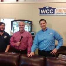 WCC Furniture Furniture Stores 255 Ridge Rd Lafayette LA
