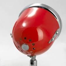 <b>Спот Odeon Light</b> Arta <b>4125</b>/<b>1WD</b> | iWatt24 - Ваш поставщик энергии!