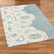 65 most blue ribbon teal and brown area rugs teal area rug green rug blue