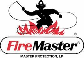 Firemaster Franchise