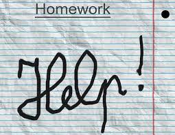 dissertation works cited custom dissertation chapter ghostwriter algebra homework help sites college scholarships d phd college physics homework help online abbr also dphil