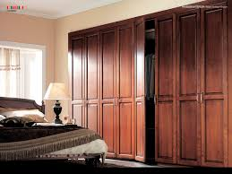 bedroom cabinets design. Modern Style Bedroom Cabinet Design Ideas With Cabinets