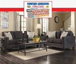 Furniture Liquidators Home Center Kentucky Indiana Home